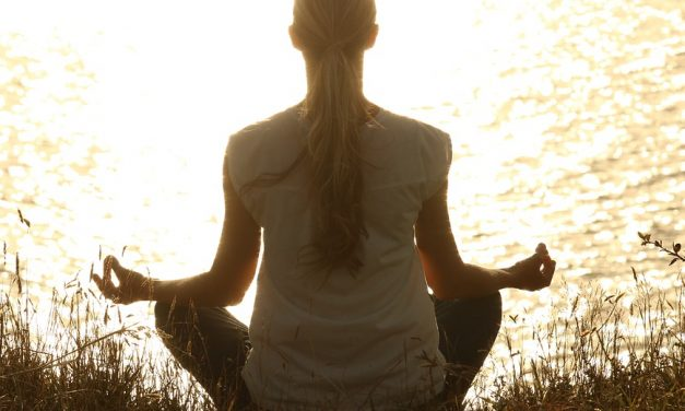 6 Tips For A Successful Meditation